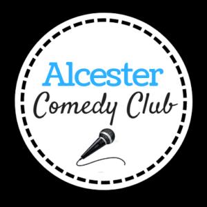 ALCESTER COMEDY CLUB