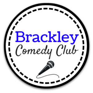 Brackley Comedy Club