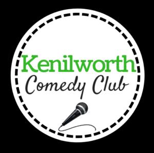 Kenilworth Comedy Club