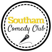 Southam Comedy Club